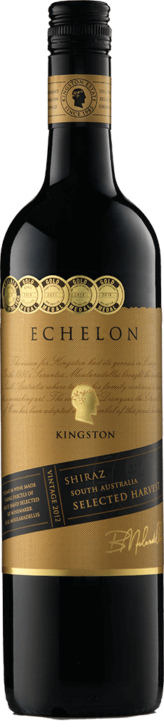 2012-echelon-shiraz-bottle