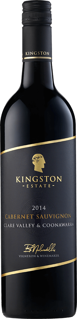 2014-Kingston-Estate-Cabernet-Sauvignon
