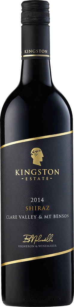 2014-Kingston-Estate-Shiraz