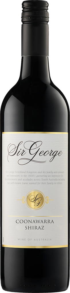2014-sir-goerge-shiraz