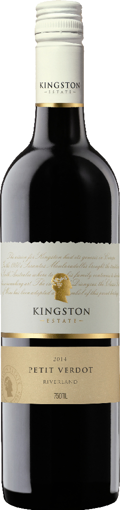 2014-kingston-estate-petit-verdot