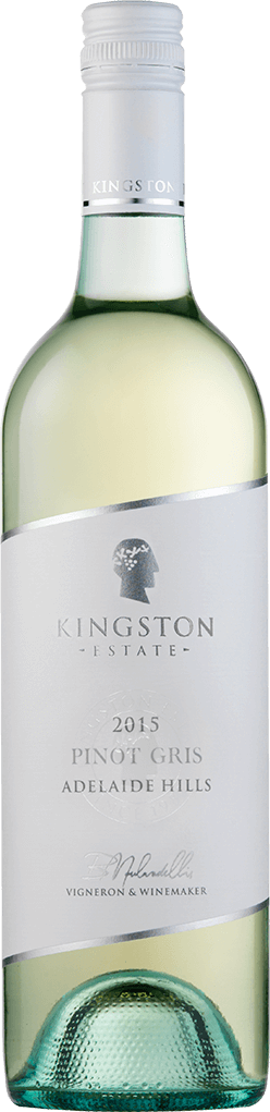 2015-Kingston-Estate-Pinot-Gris