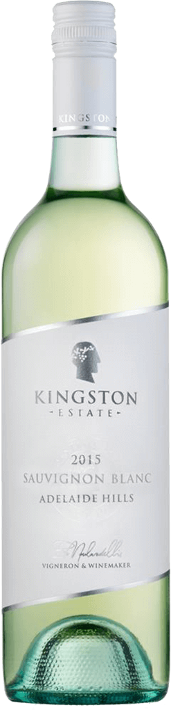 2015-Kingston-Estate-Sauvignon-Blanc-(Large)