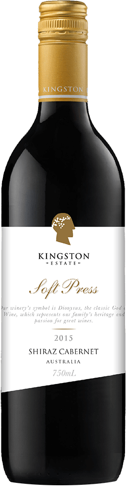 2015-Soft-Press-Cabernet-Shiraz