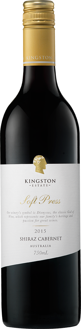 2015-soft-press-shiraz-cabernet-web-image