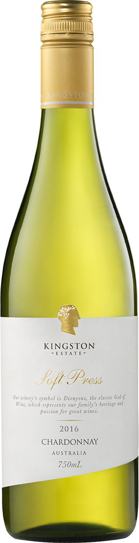 2016-soft-press-chardonnay-web-image