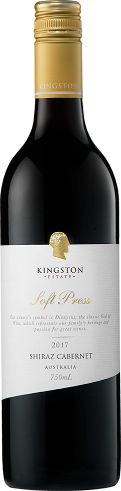 2017-Soft-Press-Shiraz-Cabernet