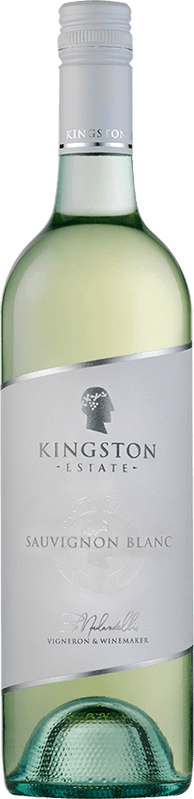 Kingston-Estate-Sauvignon-Blanc-Wine