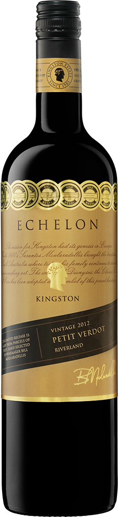 Kingston_Echelon-Petit-Verdot-Adjusted