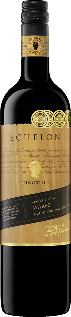 Kingston_Echelon-Shiraz-Adjusted
