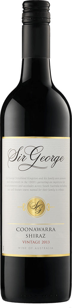 Sir-George-Shiraz