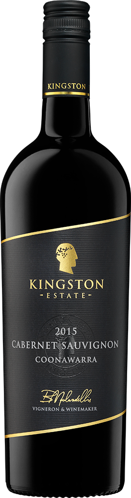 2015-kingston-estate-cabernet-sauvignon