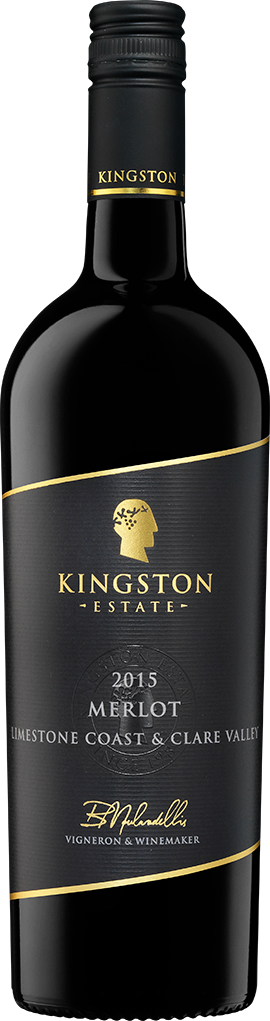 2015-kingston-estate-merlot
