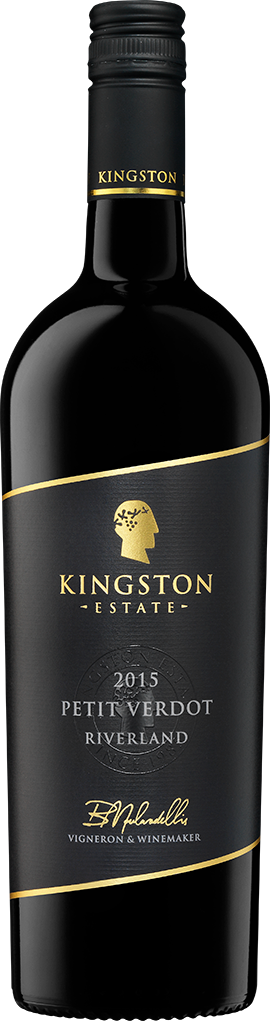 2015-kingston-estate-petit-verdot