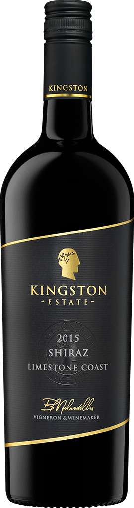 2015-kingston-estate_shiraz