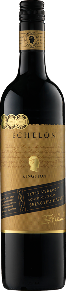 2010-kingston-echelon-petit-verdot
