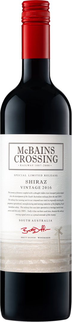 2016-McBains-Crossing-Shiraz-