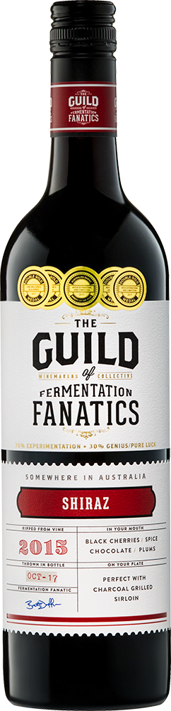 Guild-2015-Shiraz