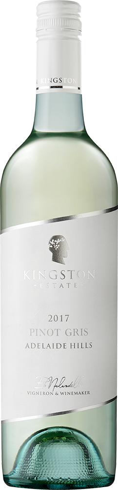 2017-Kingston-Estate-Pinot-Gris