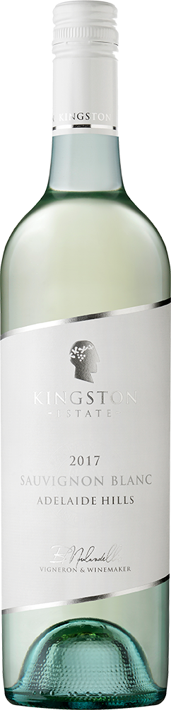 2017-Kingston-Estate-Sauvignon-Blanc