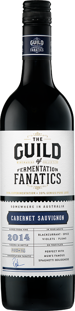 2014-Guild-of-FF-Cabernet-Sauvignon